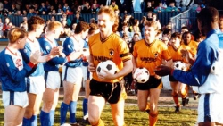 wigan-wolves-89-colour