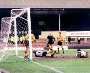 wolves-albion-91
