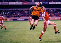 wolves-arsenal-92-copy