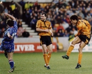 wolves-blues-93-burke-goal-copy