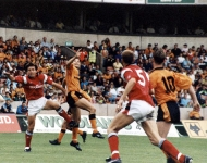 wolves-charlton-early-90s-sue-brayne