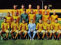 wolves-colour-67-68-copy