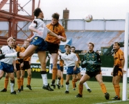 wolves-derby-oct-92-copy