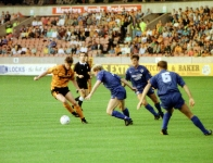 wolves-leicester-aug-92