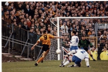 wolves-luton-dec-92-sue-brayne-copy