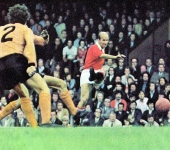 wolves-man-u-colour-charlton-copy