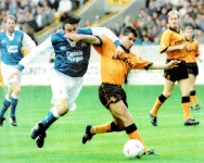 wolves-millwall-94-95-dave-savage