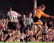 wolves-newcastle-oct-70
