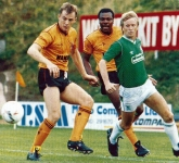 wolves-plymouth-89-5-copy