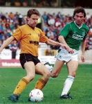 wolves-plymouth-89-copy