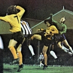 wolves-sheff-wed-oct-72-2-copy