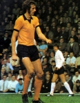 wolves-spurs-aug-70-2