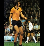 wolves-spurs-aug-70-2_0