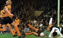 wolves-spurs-aug-70-3