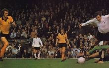 wolves-spurs-aug-70-copy