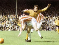 wolves-stoke-curran-bloor-copy