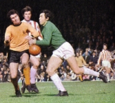 wolves-stoke-gould-colour-copy_0