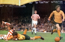 wolves-stoke-hegan-gould-copy