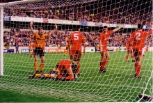 wolves-swindon-1992-93-2-copy