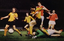 wolves-swindon-80-copy