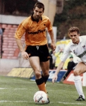 wolves-tranmere-bully-sue-brayne-copy
