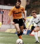 wolves-tranmere-bully-sue-brayne