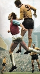 wolves-west-ham-oct-69-copy