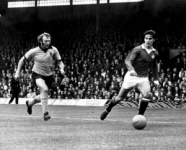 wolves-man-u-jan-26-73