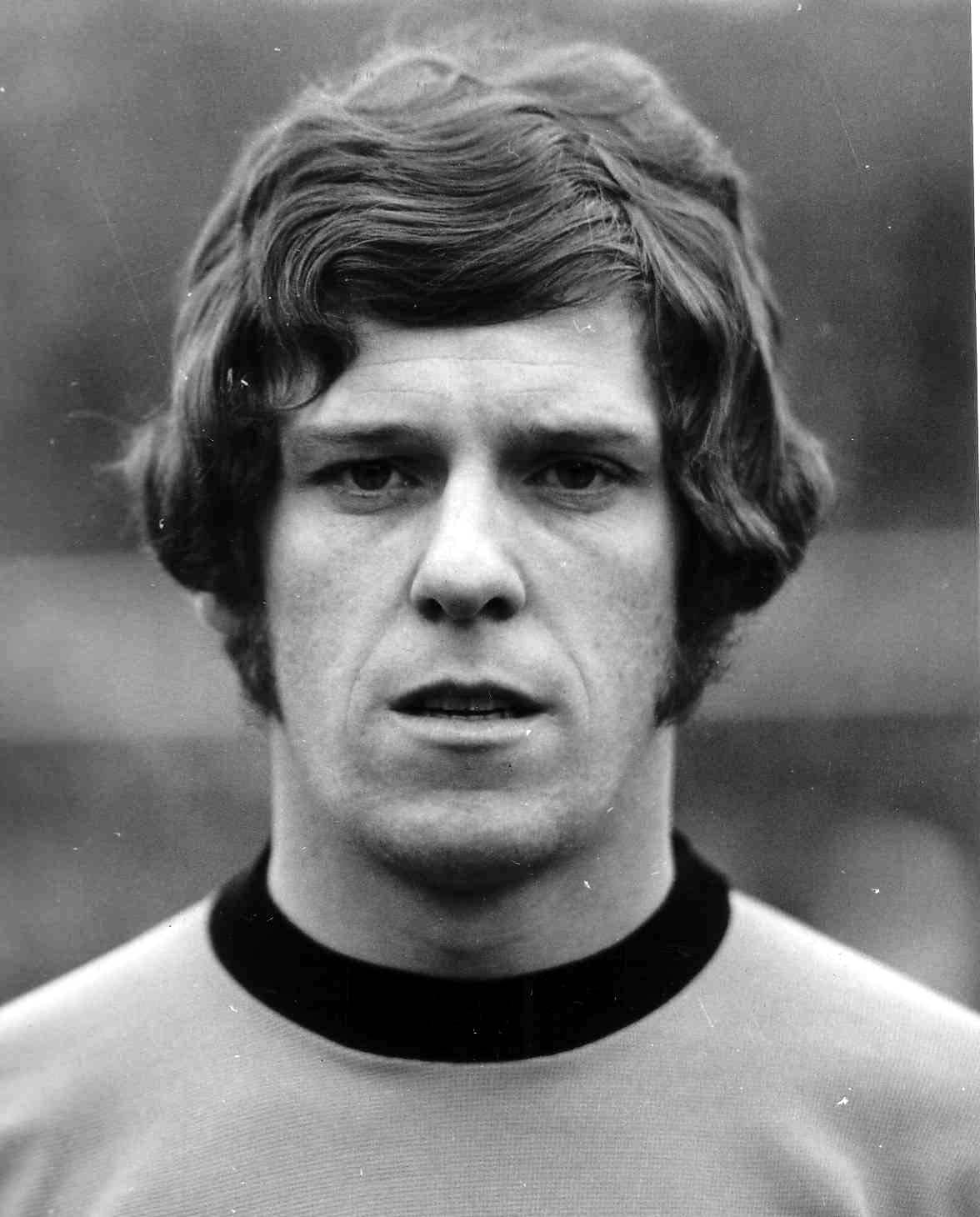 league hair style wolves heroes 187 archive 187 not such a shaw thing 1970