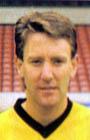 Robbie Dennison