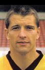 Steve Bull