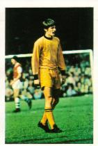The winger pictured at Arsenal during his Wolves career.