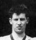 Granville Palin as a lad at Molineux.
